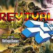 REVIVAL: Winter Zzapped! 2018 image