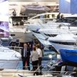 European Superyacht Forum image