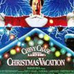 CHRISTMAS VACATION! -Holidaze at the Sideshow Drive-in-  (10:25pm SHOW / 9:40pm GATE) image