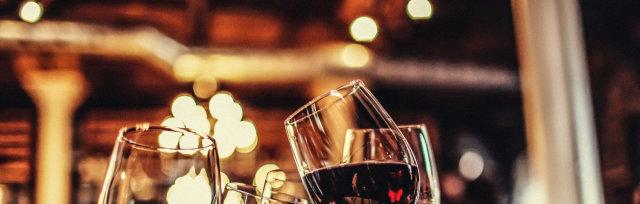 Autumn Dinner: Meet&Taste
