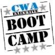 2020-2021 CWA Executive Boot Camp image