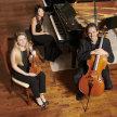 Ensemble 1828 Celebrates Beethoven's 250th image