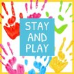 Stay & Play Sessions image