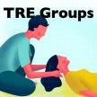 TRE Group Supervision Online, Steve Haines image
