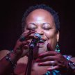 """Rhonda Benin """"There Is A Message In The Music"""" image"""