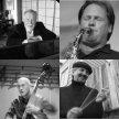 Dick Whittington Trio with Andrew Speight image
