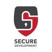 Developer Security Essentials - Train the Trainer image
