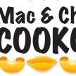 Big Eat Mac n' Cheese Cook Off & Big Sip Beverage Festival image