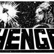 Henge image