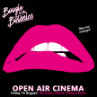 The Rocky Horror Picture Show - Boogie in the Botanics image