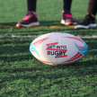 SUMMER RUGBY CAMP / AGES 7 - 15 image