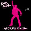 Saturday Night Fever - Boogie in the Botanics image