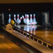 Naked Bowling - Mar 26th 2020 image