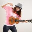 "Brittni Paiva ""Come Back Tour"" Concert Presented by Anacapa Ukulele image"