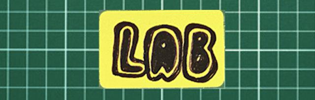 Lab (February 2010)