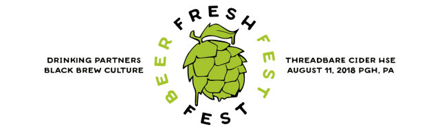 Fresh Fest 2018
