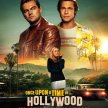 Once Upon a Time in Hollywood- Oscar Wins! (8pm Show/7:15pm Gates) image