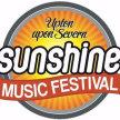 Sunshine Festival 2021 image