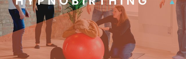 Best-Seller Hypnobirthing – Group Course