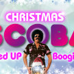 The Love Train Christmas Disco Ball image