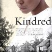 """IFC Presents KINDRED (NEW INDIE!)-... in the """"Yard Cinema""""! -(10:10pm show/9:35 Gate) (sit-in screening)--> image"""