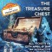The Treasure Chest image