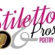 STILETTOS & PROSE All Male Revue image