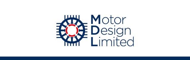 Introduction to Motor-CAD Workshop - UK