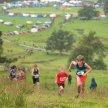 Penshaw Mini Trail Outlaws Fun Run image