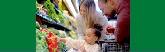 APR. 7, Wed.: Kids, Families, Living Plant-Based/Vegan. Plant-Powered: An Extraordinary Life, Virtual Meetups