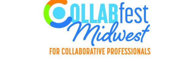 CollabFest Midwest