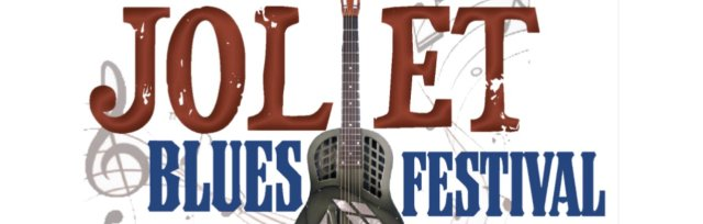 Joliet Blues Festival
