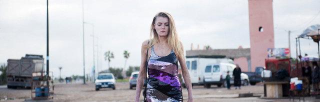 Dirty God - Briff 2019