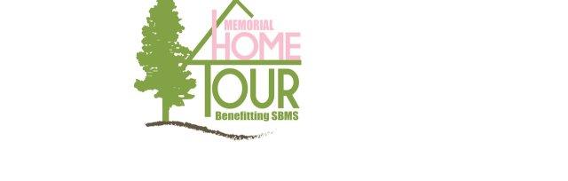SBMS PTA Memorial Home Tour