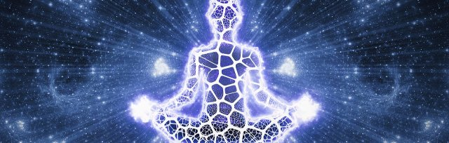 [SOLD OUT!] Shamanic Breathwork® - Small Group