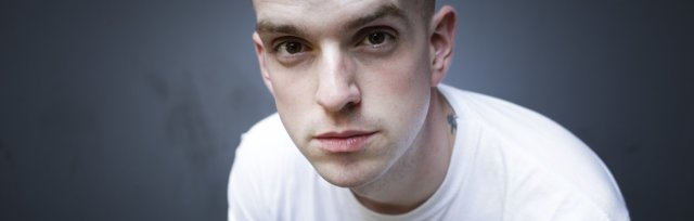 Andrew McMillan, Isaiah Hull and Young Identity