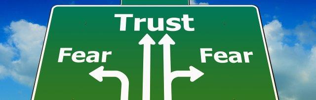 Branch ERO - AperiBO «Customer Trust»: la fiducia è la metà del successo