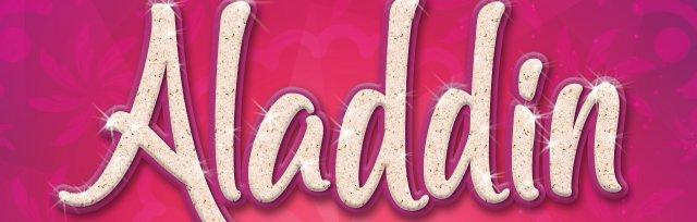 Inverurie Panto Preview Show - Aladdin