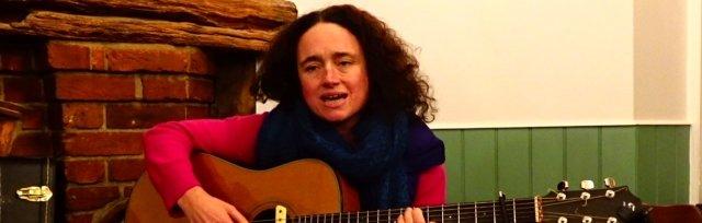 Natasha Norodien