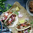 Date Night: Tacos from Scratch image