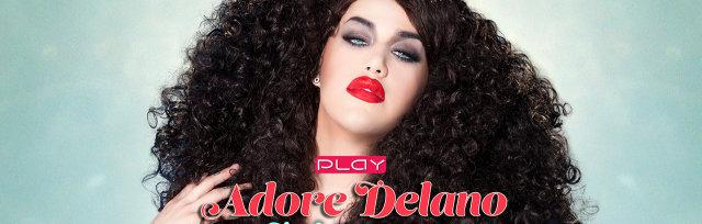 buy tickets for adore delano play nashville at play dance bar fri