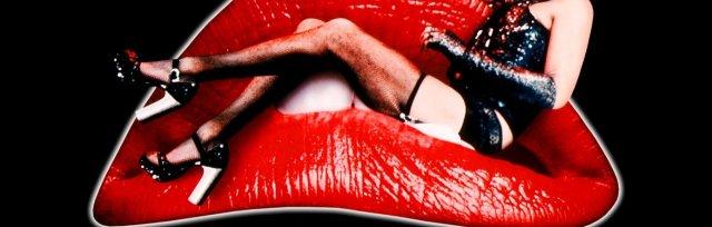 Worthing Burlesque Workshop - Rocky Horror