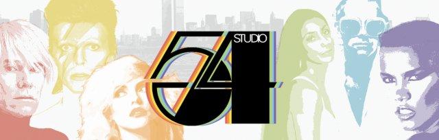 Vero Pride 2019: Studio 54