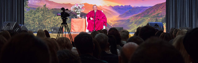 FREE Inner Peace for World Peace Event - Gold Coast