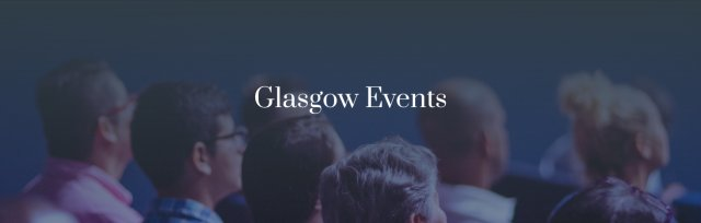 Scottish Paralegal Association - Annual Conference 2020