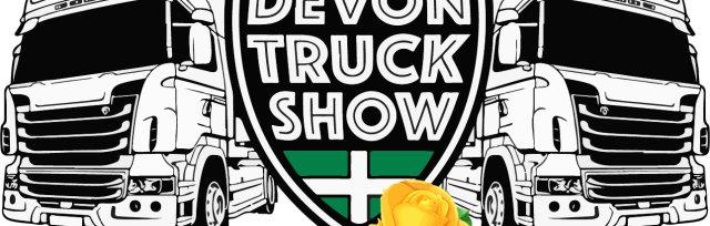 Devon End of Season Truck Gathering