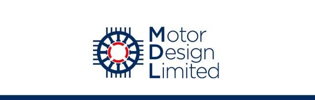 Motor-CAD European User Conference 2020