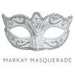 Markay Masquerade at the Evo image