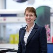 Elements in Space with Helen Sharman image