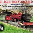 The Railway Children, Avenham & Miller Park, Preston, 12pm image